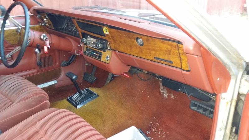 80Eagle_dash_taxi_gone.jpg
