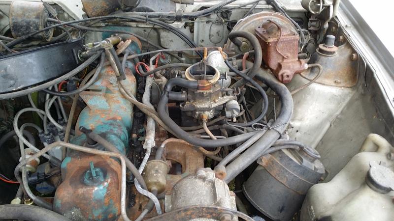 80Eagle_engine_01.jpg