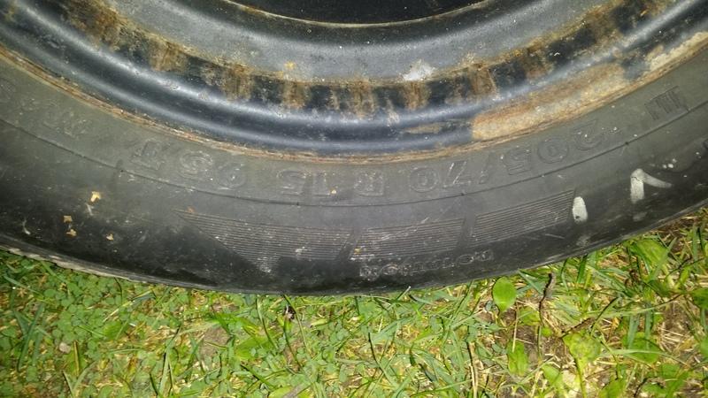 80Eagle_old_tires.jpg