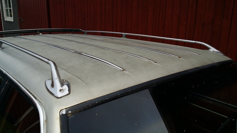 80Eagle_roof_washed.jpg