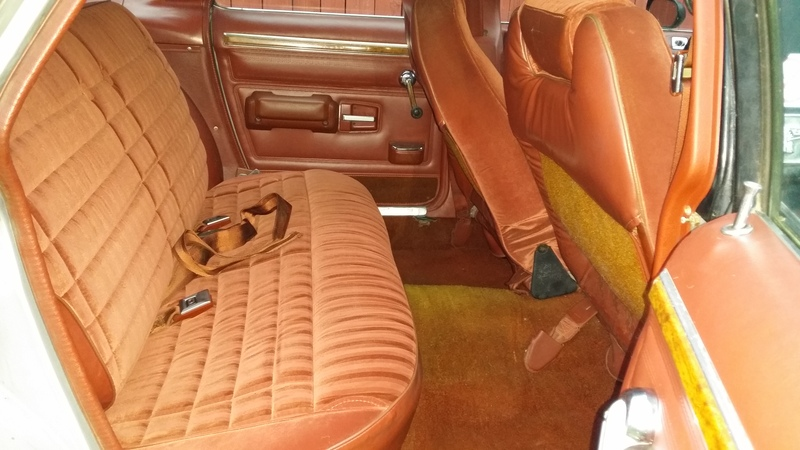 80Eagle_seats_back_washed.jpg