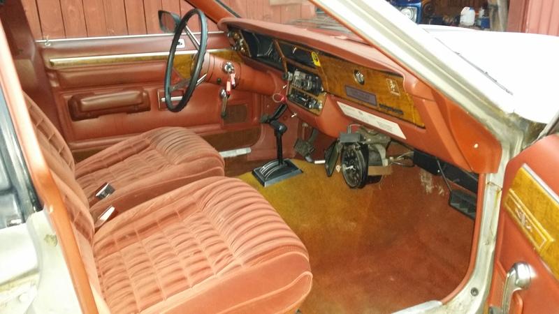 80Eagle_seats_front_washedv.jpg