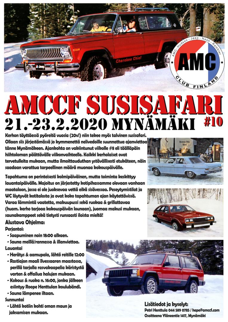 Susisafari2020_web.png