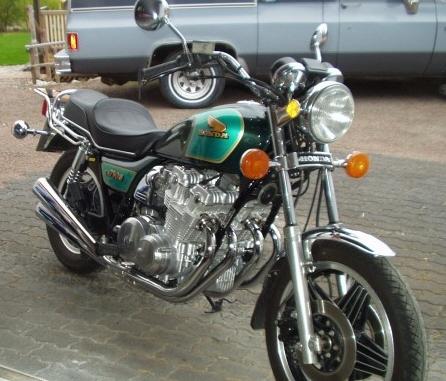 Honda_Custom.jpg