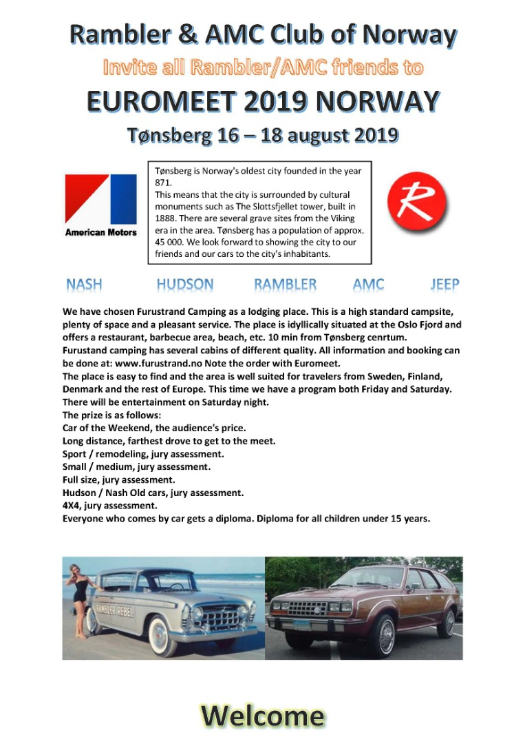 euromeet_2019_Page_1.jpg