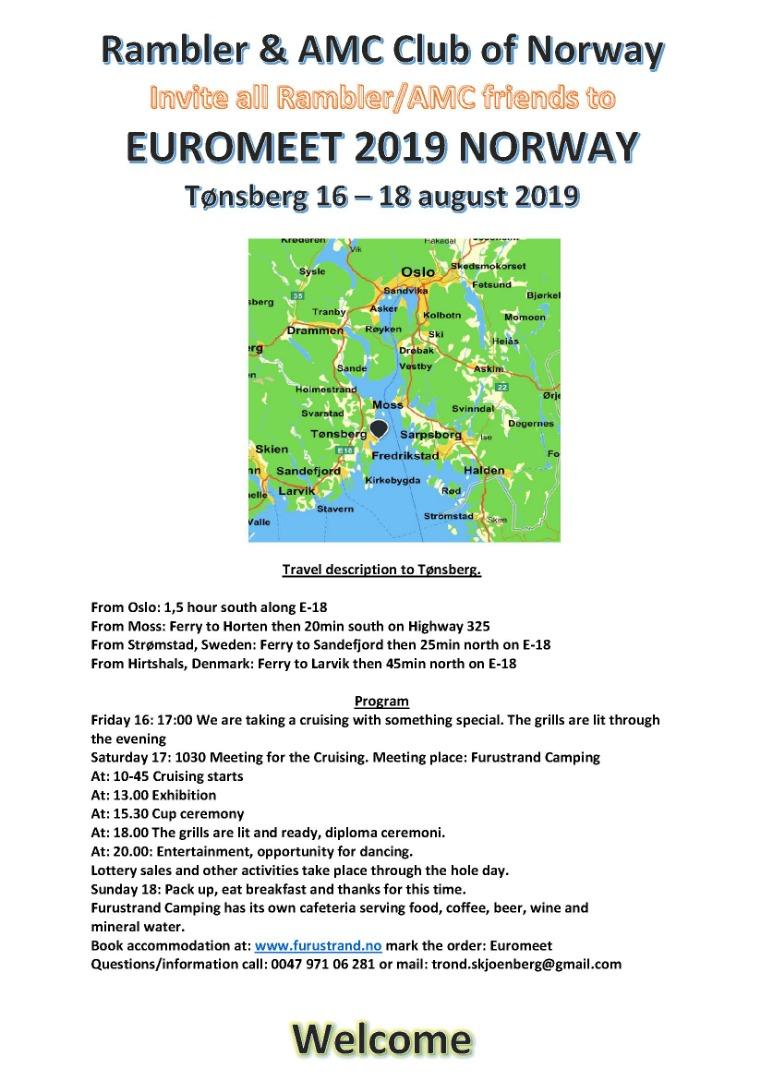euromeet_2019_Page_2.jpg