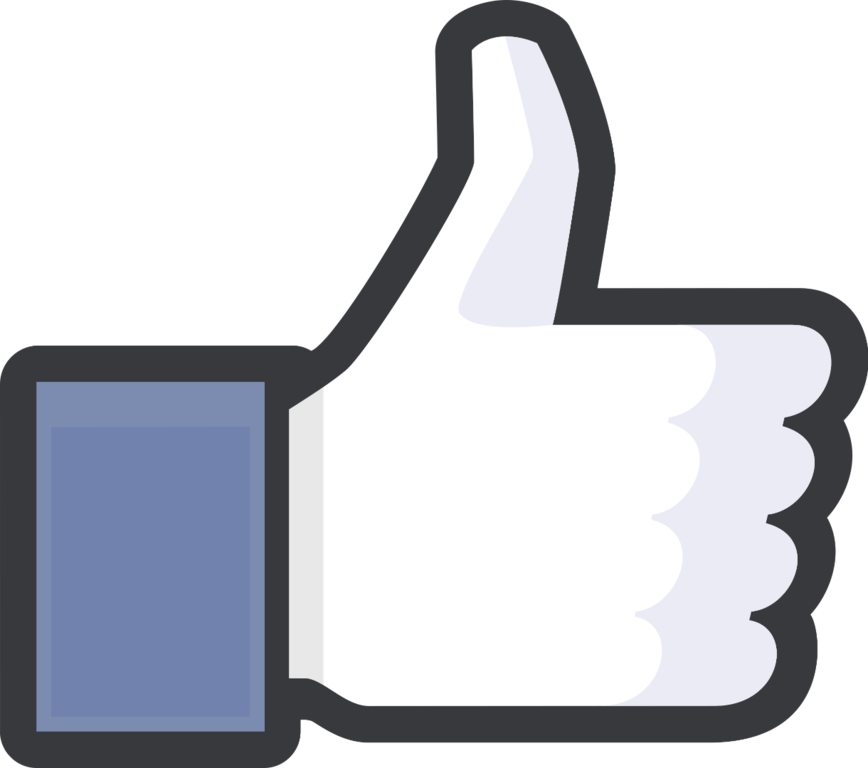 facebook-thumbs-up-png-1.png